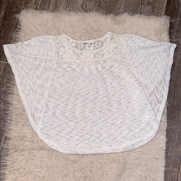 Cato Other - cato shirt